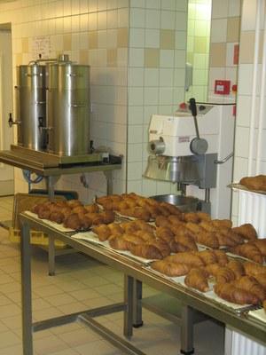 CSSRA_Marienbronn_croissants.JPG