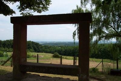 CSSRA_Marienbronn_paysage.JPG