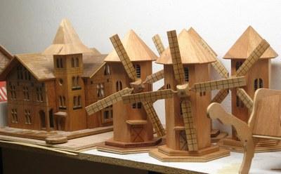 CSSRA_Marienbronn_realisations_residents_moulins.JPG