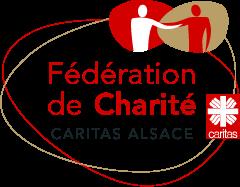 Fédération de Charité - Caritas Alsace